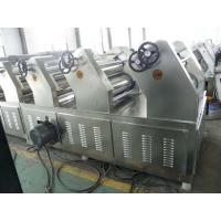 Buy cheap Low Fault Rate Instant Noodle Making Machine High Degree Automation from wholesalers