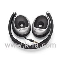 Buy cheap Bose in-ear OE headphones, paypal,$50 and 4 days delivery from wholesalers