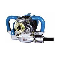 Buy cheap ZM electric coal drills from wholesalers