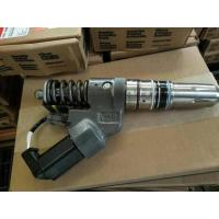 Buy cheap Spare Cummins Engine Parts / Cummins Injectors 3018329 3013728 Optional from wholesalers