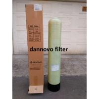 Residential water filter and softener pentair uqality 1035 for Pentair water filter