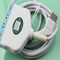 Buy cheap Siemens/Drager Patient Monitor ECG Trunk cable,multi-link cable product