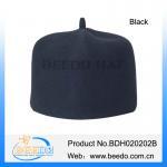 Buy cheap Wholesale fez hats felt fez hat from wholesalers