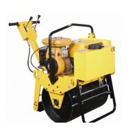Buy cheap Road Roller product