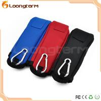 Buy cheap Wholesale Hot Selling Latest Zipper Cloth Mod Bag Electronic Cigarette from wholesalers