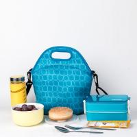Buy cheap Leisure Bags » Tote Bags large neoprene lunch bags from wholesalers