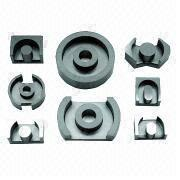 Buy cheap Ferrite Cores for RM/PM/EP/EPX/EPO/Pot/PQ/LP/PC (Ferrite Cores with Low Loss) from wholesalers