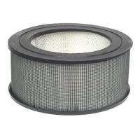 Buy cheap V-Shaped hepa filter for filtering dust in air product