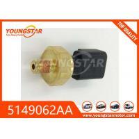 Buy cheap Oil Pressure Sensor  5149062AA  For  Dodge Chrysler Jeep  Oil Pressure Switch Sensor from wholesalers