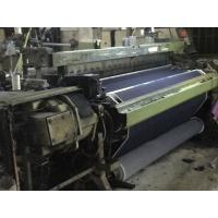 Buy cheap Somet Excel Rapier Loom 190cm, 25 sets YOM 1997 with Staubli 2660 Dobby from wholesalers