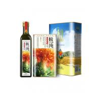 Buy cheap safflower oil , flaxseed oil, sunflower oil from wholesalers