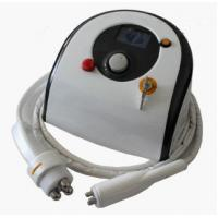 Buy cheap Monopolar + Tripolar + Bipolar RF Radiofrequency Face Lifting Treatment Machine from wholesalers