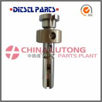 Buy cheap VE distributor head rotor for KOMATSU 4D95L  096400-1220,china diesel inejction parts supplier from wholesalers