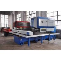 Buy cheap CNC drilling machines import agent from wholesalers