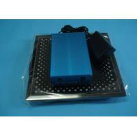 Buy cheap Laptop type POS EAS anti - theft RF label deactivator 8.2 MHz WIth Reminder function from wholesalers