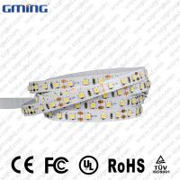 Buy cheap 60 LEDs / M SMD 3528 LED Strip Light Ultra Thin 2 Ounces Double Layer Copper FPC from wholesalers