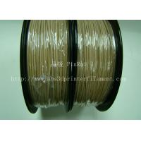 Buy cheap Cubify 3D Printer Wood Filament product