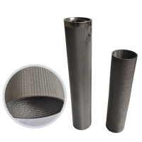Buy cheap Filter Cloth / Mesh /Fine Mesh 304 316 Stainless SteelFine Mesh Screen from wholesalers
