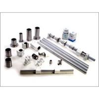 Buy cheap linear motion ball bearing from wholesalers