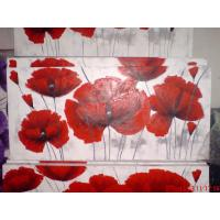 Buy cheap Huge Impressional Modern Art Blossom Oil Painting On Canvas 30*40 inch from wholesalers