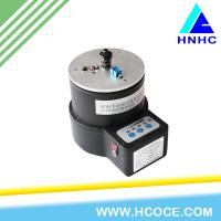 Buy cheap wholesale ftth solution tool fiber optic polishing machine optical grinding machine from wholesalers