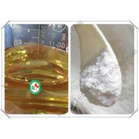 Buy cheap Anabolic Oral Steroids Powder Stanozolol Winny Injectable Steroids Bodybuilding Winstrol CAS 10418-03-8 from wholesalers