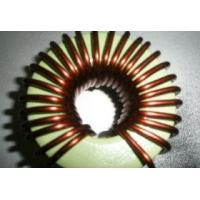 Buy cheap Toroidal Inductor from wholesalers