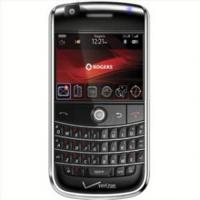Buy cheap W9630 quad band WIFI TV phone, with trackball, cheap price from ischinagoods! from wholesalers