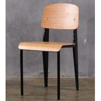 wood metal chair quality wood metal chair for sale