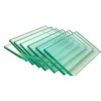 Buy cheap 6mm 8mm 10mm 12mm hot sale Coffee Table Tempered Glass Table Top from wholesalers