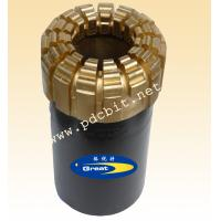 Buy cheap DIAMOND CORE BIT from wholesalers