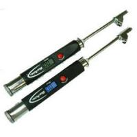 Buy cheap Car Tire Pressure Monitor System TP150A product
