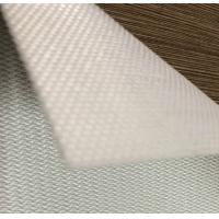 Buy cheap Polyester Filament Staple Woven Filter Cloth 500 To 3000 Mm Diameters from wholesalers