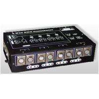 Buy cheap 4CH dmx digital spliter,dmx spliter,dmx dimmer from wholesalers