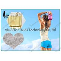 Buy cheap Yellow Color Oil Mix Bodybuilding Legal Steroids Tri Deca 300 300 mg/ml from wholesalers