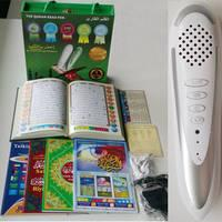Buy cheap Hotest!! Quran Style Sesor/Muslim Quran /Voice pen / Voice pen ingles/English from wholesalers