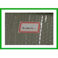 Buy cheap Thermal Bubble Foil Insulation Material Reflective Attic Foil Insulation from wholesalers