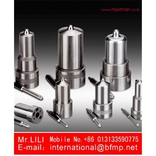 Quality YANMAR GL , 6LAA-UTN , 6ZL-UT , M260, 16 NHL , 6LE , AL , ME diesel engine spare parts for sale