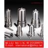Buy cheap YANMAR GL , 6LAA-UTN , 6ZL-UT , M260, 16 NHL , 6LE , AL , ME diesel engine spare parts from wholesalers