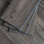 Buy cheap SPC Flooring, PVC Vinyl Flooring, vynilic floor SPC vinyl plank from wholesalers