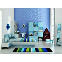 Buy cheap Home Dcoration Sofa 3D Background Wall 3d Wall Board from wholesalers