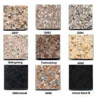 Buy cheap Stone slabs from wholesalers