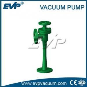 Buy cheap Jet Vacuum Pump product