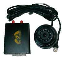 Buy cheap Auto Waterproof GPS Tracking Systems from wholesalers