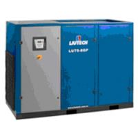 Buy cheap Bolaite Stationary Air Compressor>LU30-90G from wholesalers