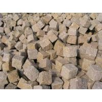 Buy cheap Granite G341,G350,G354,G399 product