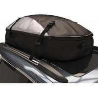 Stylish Design Rooftop Cargo Bag For Family Vacation Weather Resistant