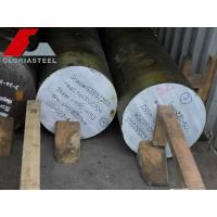 Buy cheap Forged Alloy steel grade 42CrMo4 (Din 1.7227) from wholesalers