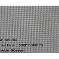 Buy cheap Mesh banner with liners/ Flex Banner Advertising Material,pvc mesh banner roll from wholesalers