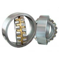 Buy cheap Vibrating Screen 22213MBW33 Double Row Roller Bearing Breaker & Air Blower from wholesalers